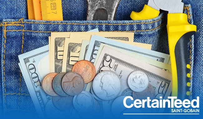 2017-Show-Me-The-Money-With-No-Limits-Rebate-Program-from-CertainTeed