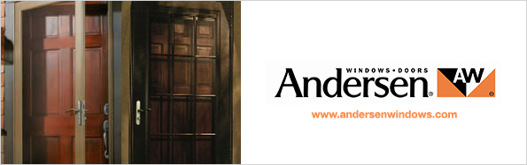 Wholesale Siding Depot Andersen Storm Doors