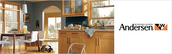 Wholesale Siding Depot Andersen Windows and Doors