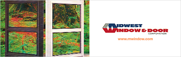 Wholesale Siding Depot Midwest Window & Door