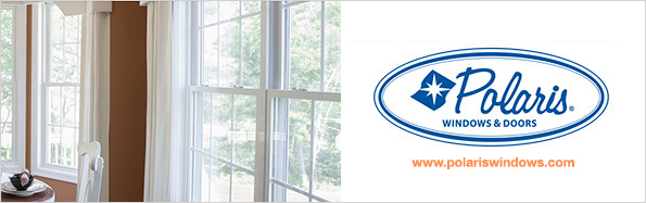 Wholesale Siding Depot Atrium Vinyl Windows