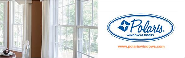 Wholesale Siding Depot Atrium Vinyl Windows