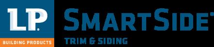 LP SmartSide Trim and Siding