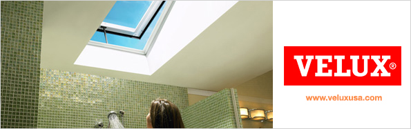 Wholesale Siding Depot Velux Skylights