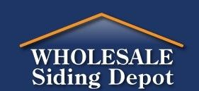 Wholesale Siding Depot