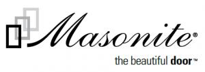 masonite2