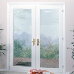 Heartland French Doors