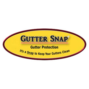 Wholesale Siding Depot Gutter Snap Gutter Protection