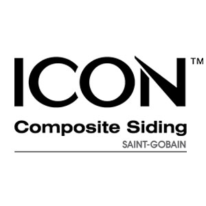 ICON Composite Siding