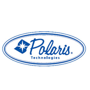 Polaris Vinyl Windows