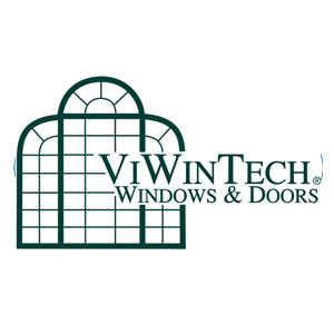 ViWinTech Windows and Doors
