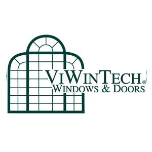 Viwintech Vinyl Windows Wholesale Siding Depot 174