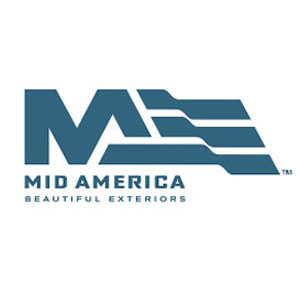 mid america Mid America Shutters, Louvers and Siding Blocks