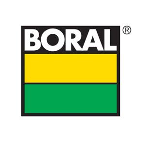 Boral Vinyl Siding