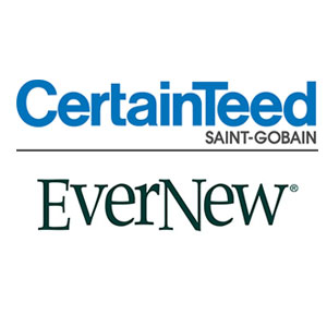 certainteed evernew