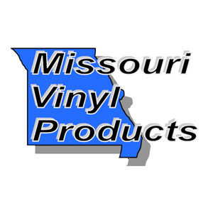 Missouri Vinyl Products Wholesale Siding Depot 174