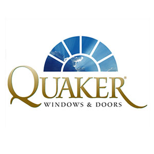 Quaker Windows