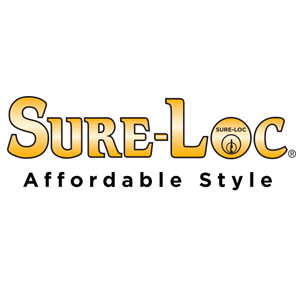 Sure-Loc Hardware
