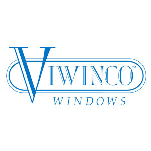 Viwinco Windows