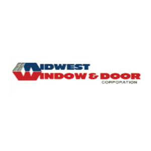 Midwest Window & Door