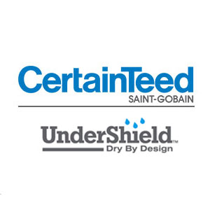 Certainteed Undershield
