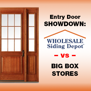 Wsdepot News Wholesale Siding Depot 174