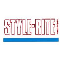 Style Rite Aluminum Columns Wholesale Siding Depot 174