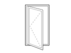One Frame Technology 174 Wholesale Siding Depot 174